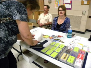 Gail Grawe Cards RESIZE 2012