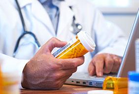 prescription_savings