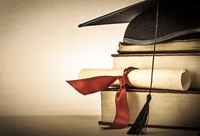 highschool_scholarship